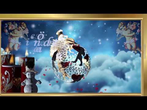 Merry Christmas ❤️️ ein schönen 3ten Advent