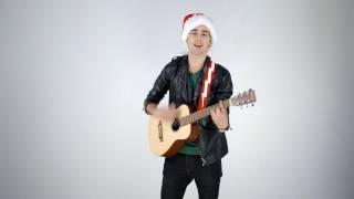 Jackson Harris - Last Christmas