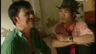 HÀI - Ăn cơm khách - Phạm Bằng, Quang Tèo, Giang Còi, Vượng râu
