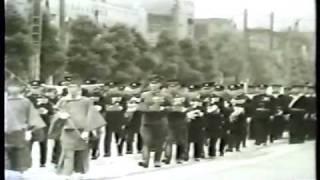 『山本元帥國葬』&『元帥に続け』.