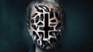 Изгоняющий дьявола: Абаддон - Ужасы 2020