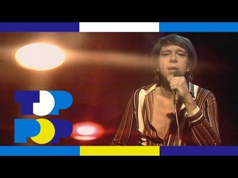 Ramses Shaffy - Laat Me • TopPop