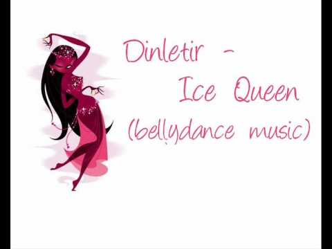 dinletir ice queen