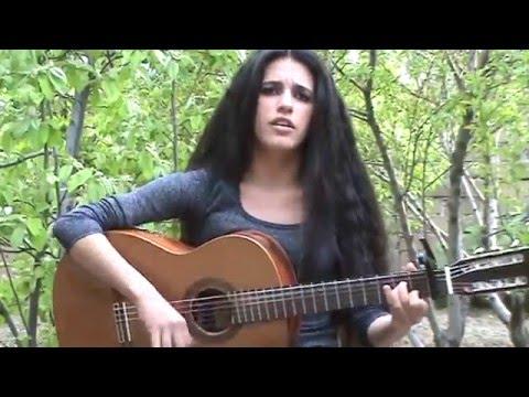 ELENA /Yerevan/ Getashen