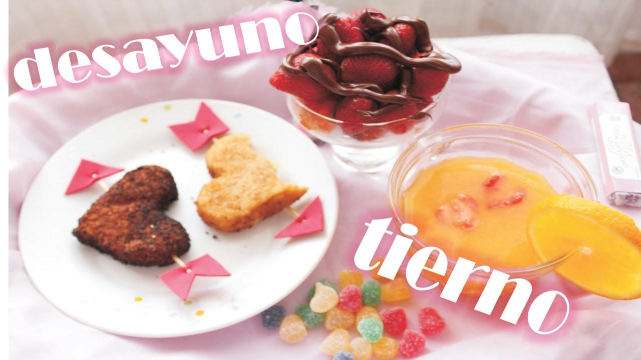 S ndwich fritos muy f ciles desayuno o merienda - Preparar desayuno romantico ...