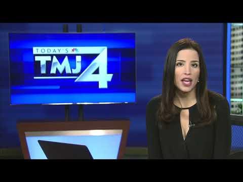Today's TMJ4 Latest Headlines | September 22, 7am