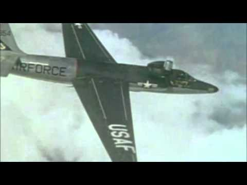 Failed Diplomacy: The U-2 Spy Plane Incident