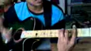 ekla ghar lesson by panka.mp4