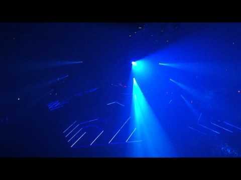 Sensation White - Prague 2011(Hello)