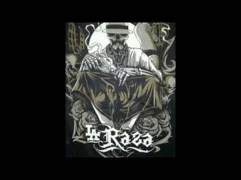 Mc Descro Ft ZIKAT - Mi Tierra B M C RECORDS