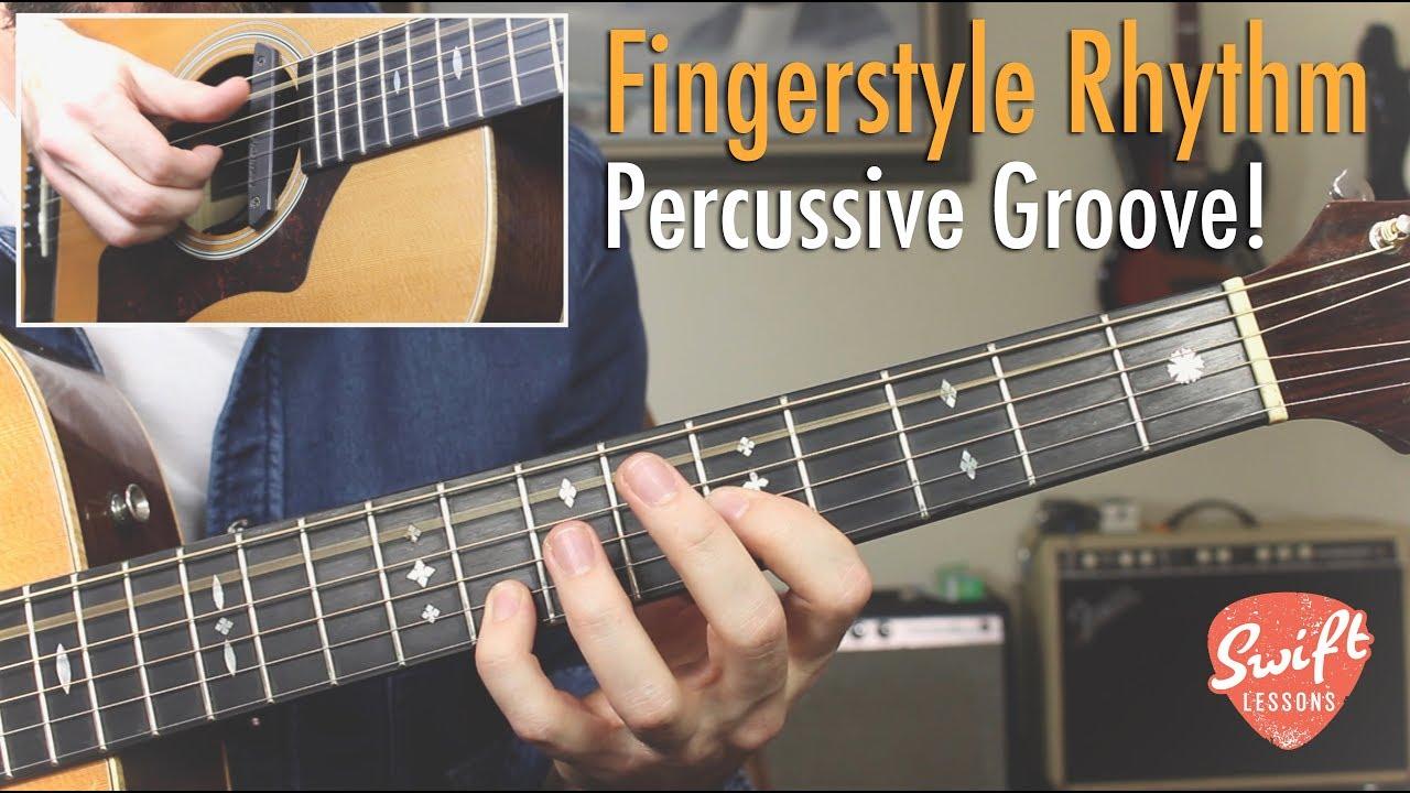 Tommy Emmanuel Fingerstyle Guitar Method Pdf