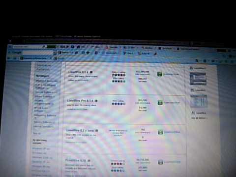 Free music download part 2