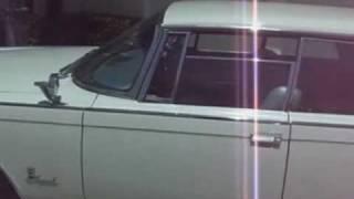 1964 Crown Imperial, 94k Mile Western Orig Car, SOLD!