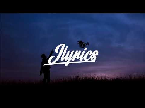Tyler Hilton – Stay