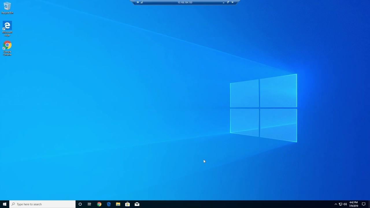 22  Graylog 3 0 Sidecar Windows Configuration