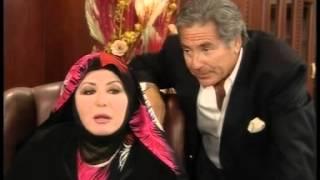 مسلسل ' حبيب الروح ' - الحلقة 31