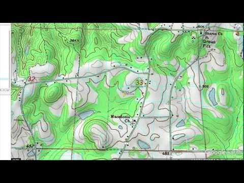 10 Google Earth Hacks Every Real Estate Professional Should