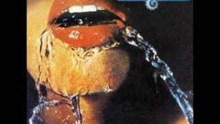 Robot Wars ~ Edwin Starr Daft Punk Breakwater