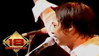 Tiket - Biar Cinta Menyatukan Kita (Live Konser Cirebon 6 November 2005)