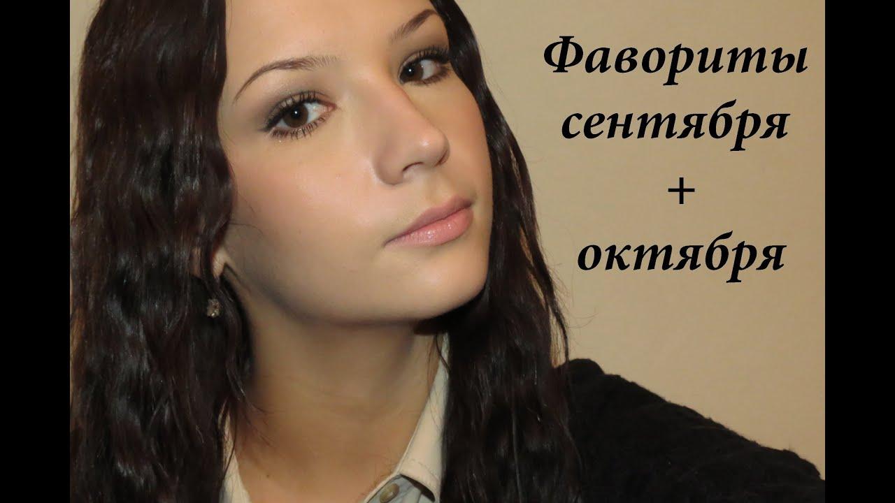 18 июн 2016. Профи-студия salerm cosmetics https://vk. Com/public44151373 итак, по закупочным ценам от salerm cosmetics, упаковка.