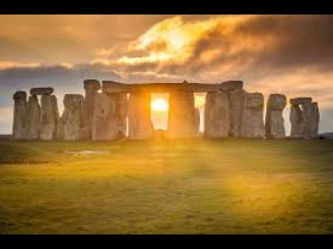 Summer solstice 2021 on Father's Day, the longest of the year ...