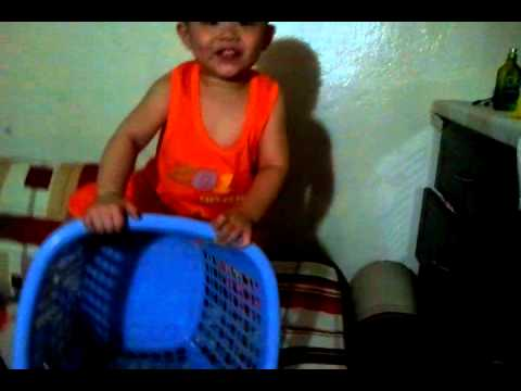 video - 2011-08-12-18-53-02.mp4