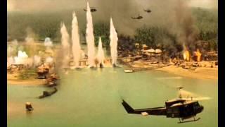Apocalypse Now (That MOVIE-NUT review)