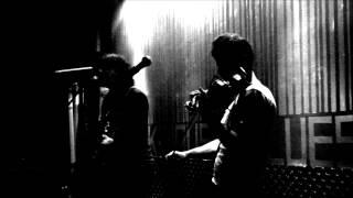 Dellera Gold Day Hd Sparklehorse's Cover Live @ Black House Blues Avellino 2012
