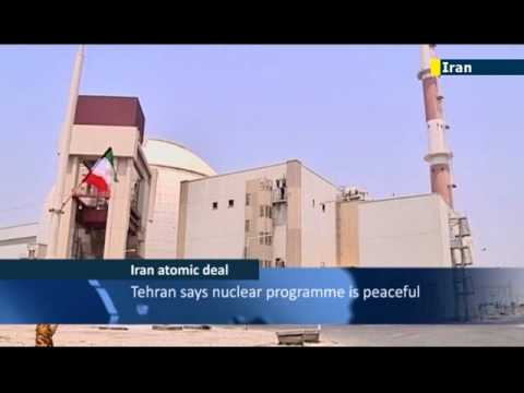 Iran Nuclear Deal Implementation: January 20 date set for launch of Iran atomic pact provisions