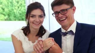 Свадьба Алексей и Ольга