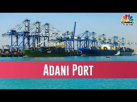 Adani Ports Q3 Today| Power Breakfast| February 6, 2019