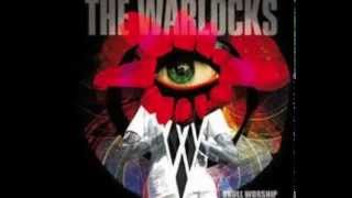 The Warlocks - Dead Generation