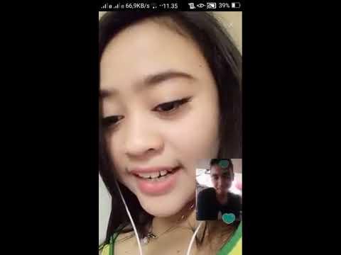 Bigo Live Hot minta di Entot 20x sehari (Part 2) thumbnail