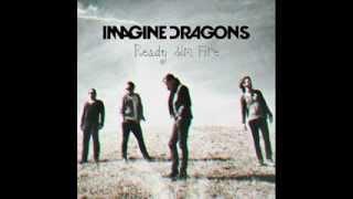 Imagine Dragons Ready Aim Fire Audio.mp3