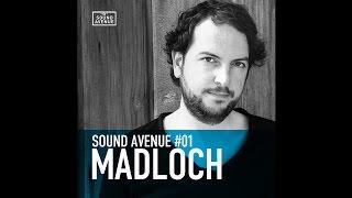 Pedro Aguiar - Cloud Nine (Original Mix)  [Sound Avenue]