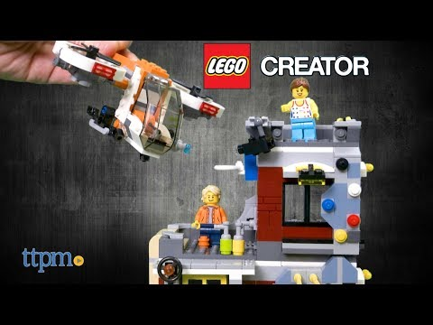 lego-creator-modular-skate-house-and-drone-explorer-from-lego
