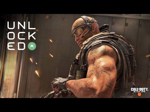 Making Sense of Call of Duty's Development Drama - Unlocked 394