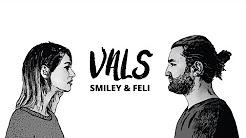 Top-Titel – Smiley