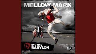 Mellow Mark ist Tot