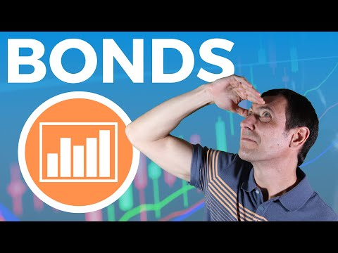 Transforming Your Trading With Bonds