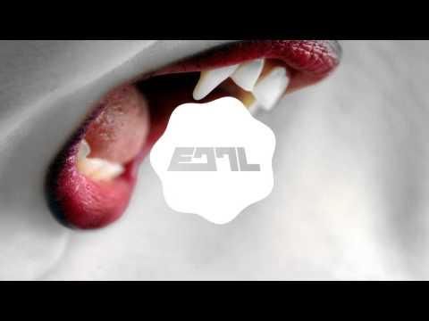 Hard Rock Sofa & Skidka - Let Me Hear You Scream (Amersy Remix)
