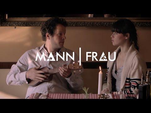 MANN/FRAU - Folge 14: Verknallt | MANN/FRAU von YouTube · Dauer:  4 Minuten 4 Sekunden