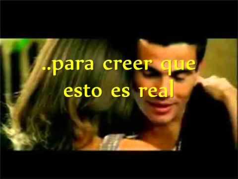 Amr Diab-We Malo subtitulada en español