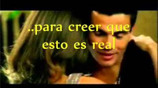 Download Amr Diab-We Malo subtitulada en español MP3 song and Music Video
