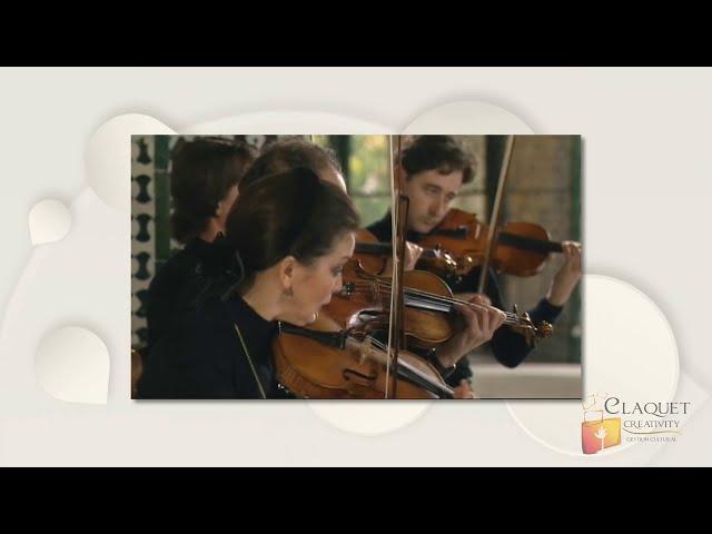 173J Concierto de Cámara para Laúd en Re Mayor   Vivaldi