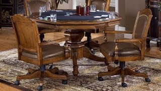 Nassau Collection (6060) By Hillsdale Furniture