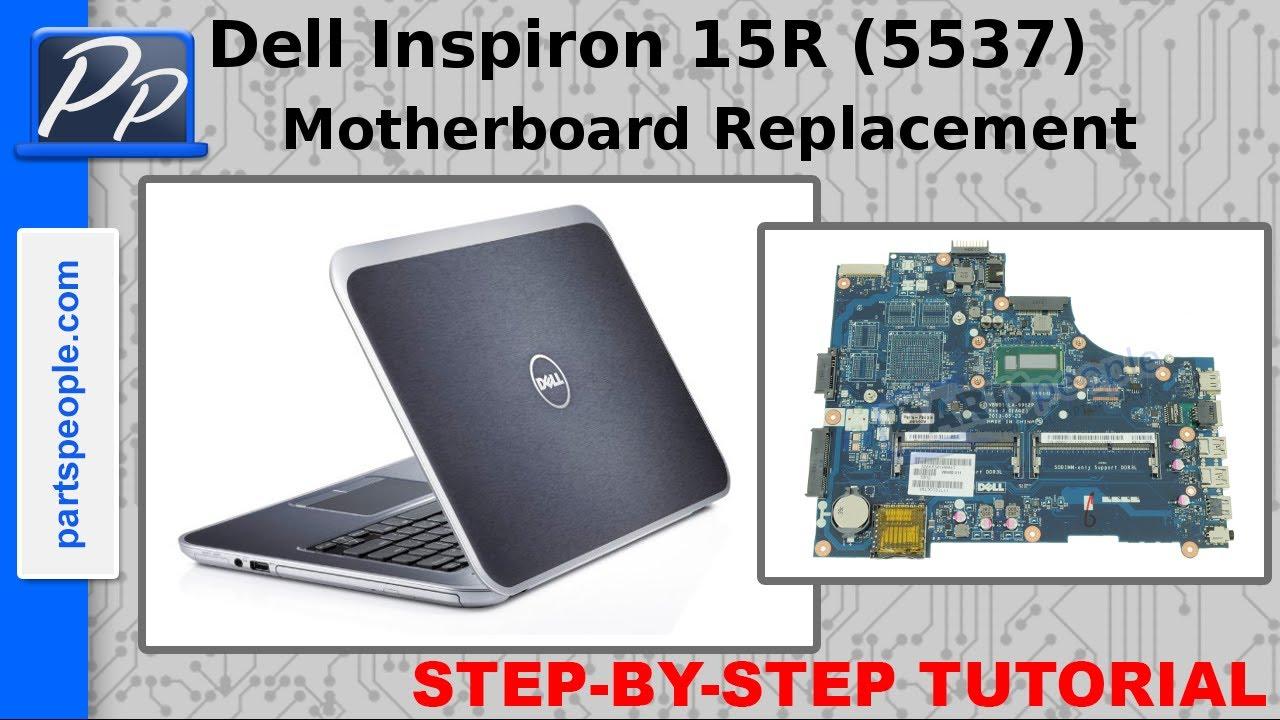 Groß Schaltplan Für Dell Laptop Fan Bilder - Die Besten Elektrischen ...