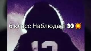 Чечен прикол 10