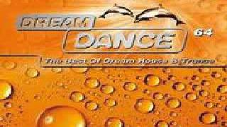 VA - 4 Strings - Turn It Around (Radio Edit) (HQ) + mp3 download link