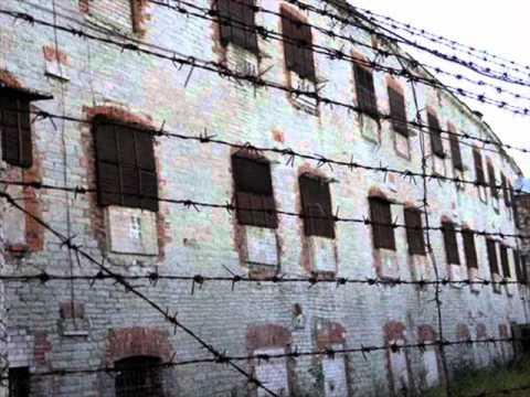эстонские тюрьмы из фото.wmv